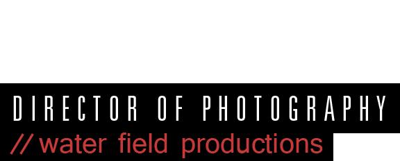 Stefan Wiesen